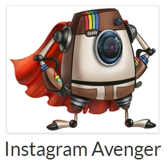 instagram like bot Picture Box