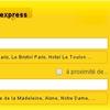 Pages Jaunes - Picture Box
