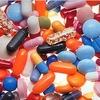 diet pills that work - Picture Box