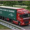 BR-SB-53-BorderMaker - Groenewold