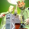computer repair services - Picture Box