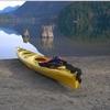 tandem kayak - Picture Box