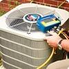 air conditioner repair oviedo - Picture Box