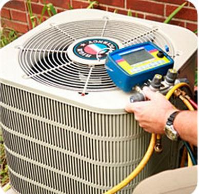 air conditioner repair oviedo Picture Box