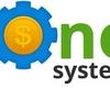 Secret Money System - Picture Box