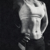 six pack abs - Picture Box