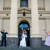 wedding photography melbourne - Picture Box