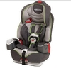 Best car seats - Picture Box