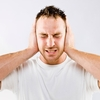 tinnitus treatment tips - Picture Box