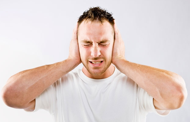 tinnitus treatment tips Picture Box