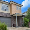 House for Sale Glenroy - Picture Box