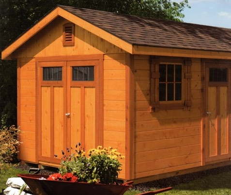 sheds for sale ohio Picture Box