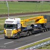 BV-LB-09-BorderMaker - Zwaartransport 3-Assers