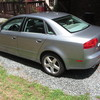 IMG 2946 - Cars