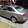 IMG 2945 - Cars