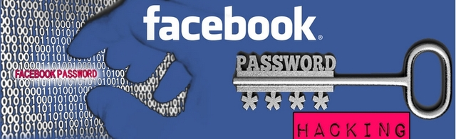 how to hack someones facebook Picture Box