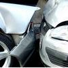 car insurance spain - Picture Box