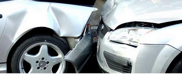 car insurance spain Picture Box