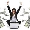 auto quick income - Picture Box