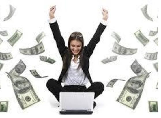auto quick income Picture Box