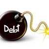 debt management companies - Picture Box