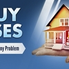 we buy houses - Picture Box