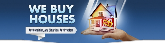 we buy houses Picture Box