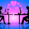 online dating - Picture Box