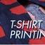 t shirt printing uk - Picture Box