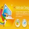 website designers in chennai - Picture Box