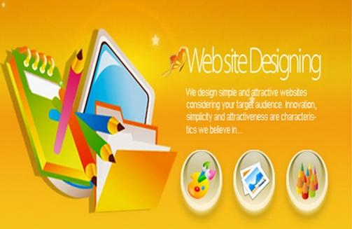 website designers in chennai Picture Box