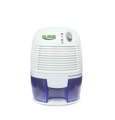Dehumidifier Picture Box