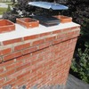 chimney relining - Picture Box