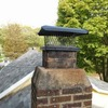 chimney sweeping - Picture Box