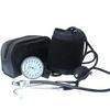 aneroid sphygmomanometer - Picture Box
