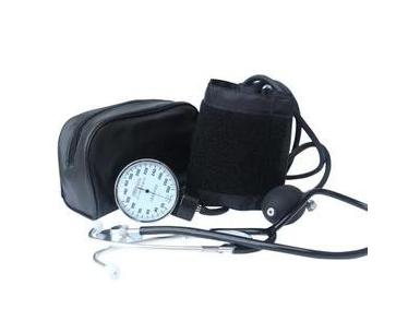 aneroid sphygmomanometer Picture Box
