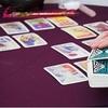 free tarot - Picture Box
