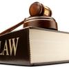 Massachusetts Injury Lawyers - Picture Box
