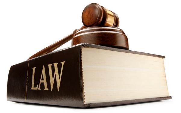Massachusetts Injury Lawyers Picture Box