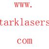 starklasers - starklasers http://www.star...