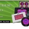 grow light - Picture Box