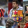 barcelona fc news - Picture Box