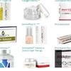 skin care - Picture Box