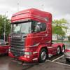 IMG 2505 - Scania Streamline
