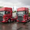 IMG 2506 - Scania Streamline