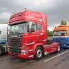 IMG 2507 - Scania Streamline