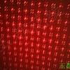 laser pointer 500mw - puissantlaser