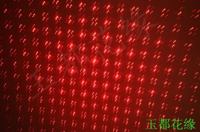laser pointer 500mw puissantlaser.om