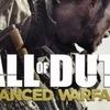 CoD Advanced Warfare Download - Picture Box
