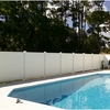 fence contractor Sebastian FL - Picture Box
